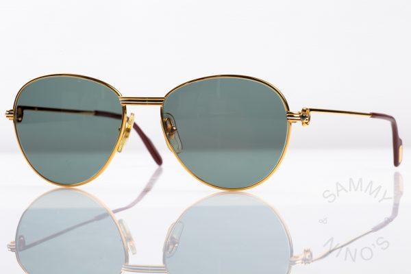 vintage-cartier-sunglasses-s-saphir-eyewear-1