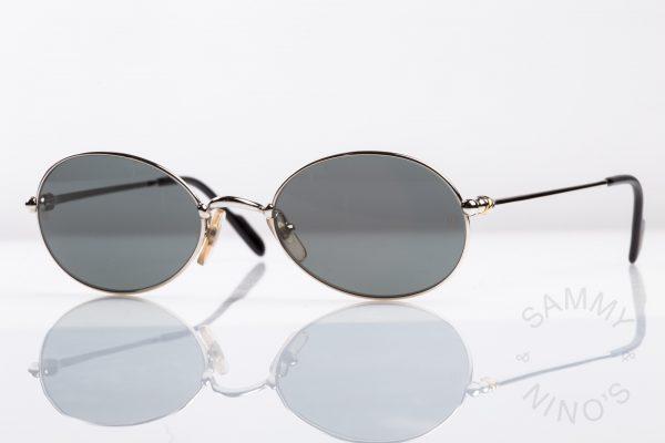 68d65256f8f vintage-cartier-sunglasses-saturn-80s-original-1