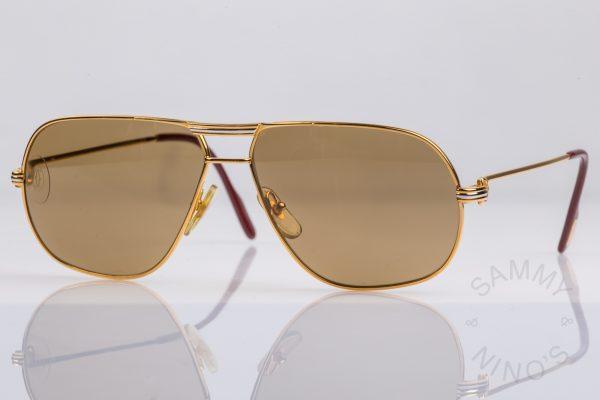 vintage-cartier-sunglasses-tank-80s-1