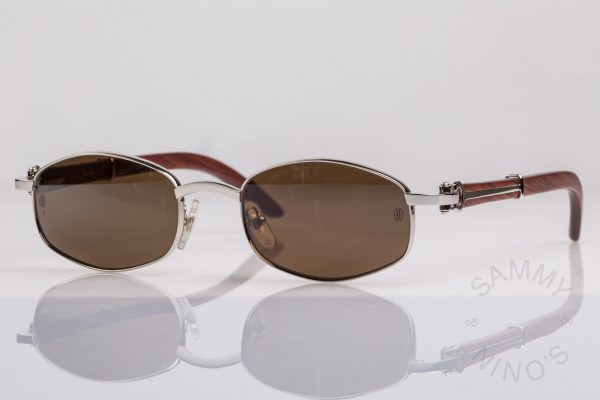 vintage-cartier-wood-sunglasses-cartayat-1