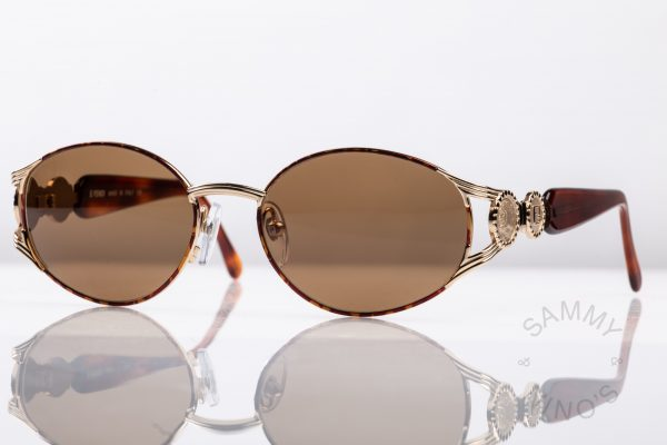 fendi-sunglasses-vintage-fs-119-1