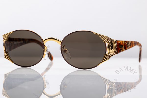 fendi-sunglasses-vintage-fs-241-1