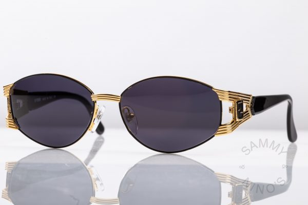 fendi-sunglasses-vintage-fs-293-1