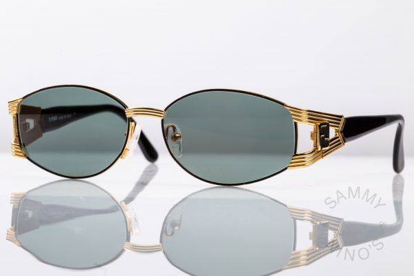 fendi-sunglasses-vintage-fs-293-2