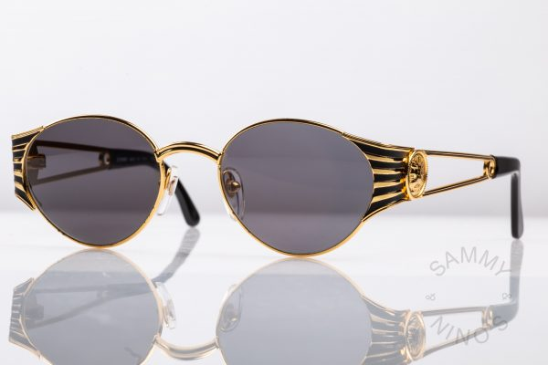 fendi-sunglasses-vintage-fs-299-2