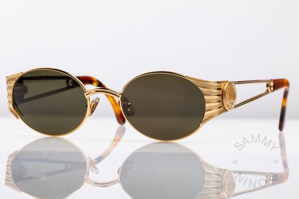 fendi-sunglasses-vintage-fs-300-2