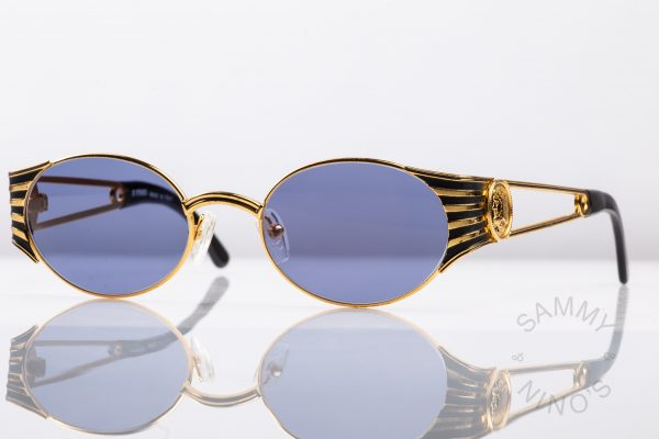 fendi-sunglasses-vintage-sl-300-2