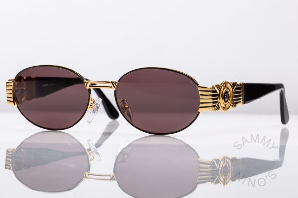 fendi-sunglasses-vintage-sl-7034-2