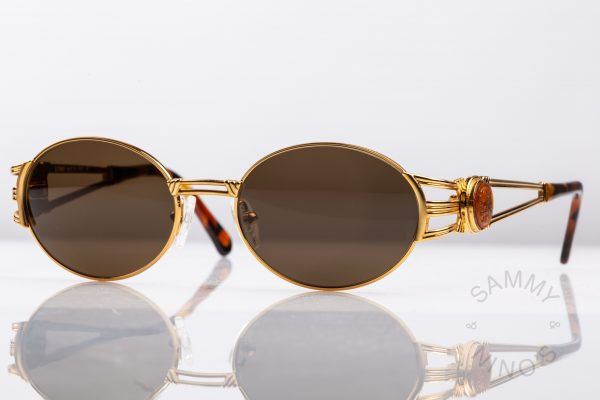 fendi-sunglasses-vintage-sl-7035-1