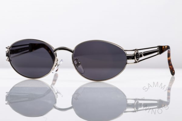 fendi-sunglasses-vintage-sl-7038-1