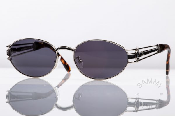 fendi-sunglasses-vintage-sl-7038-11