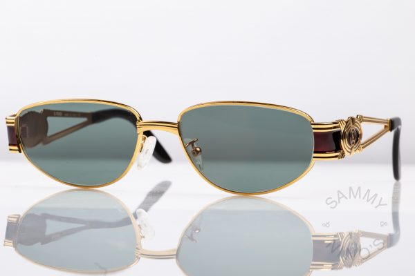 fendi-sunglasses-vintage-sl-7039-2