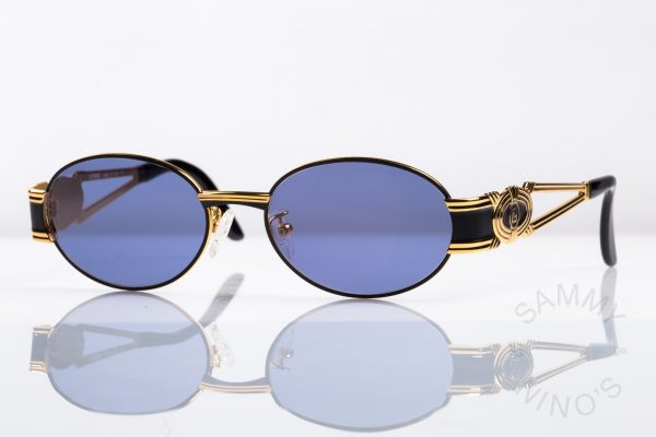 fendi-sunglasses-vintage-sl-7040-1