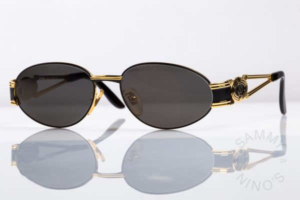fendi-sunglasses-vintage-sl-7055-2