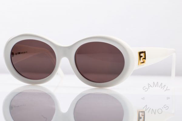 fendi-sunglasses-vintage-sl-7057-white-2