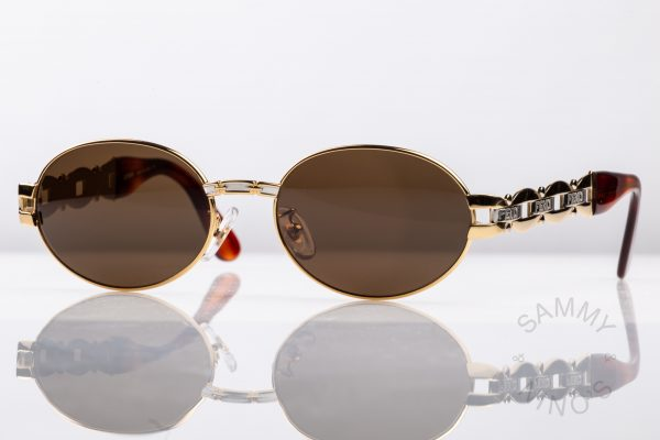 fendi-sunglasses-vintage-sl-7058-11