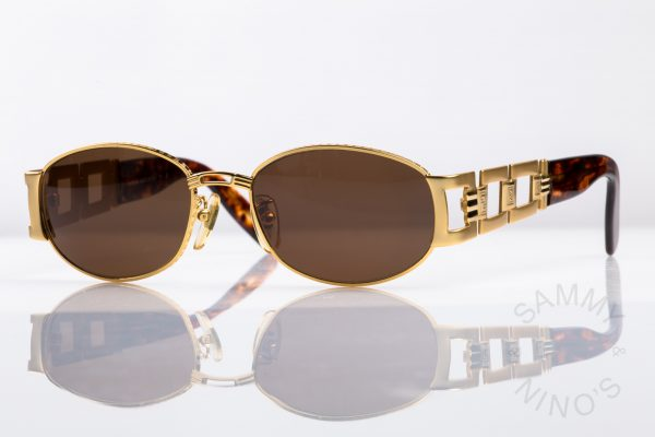fendi-sunglasses-vintage-sl-7070-2