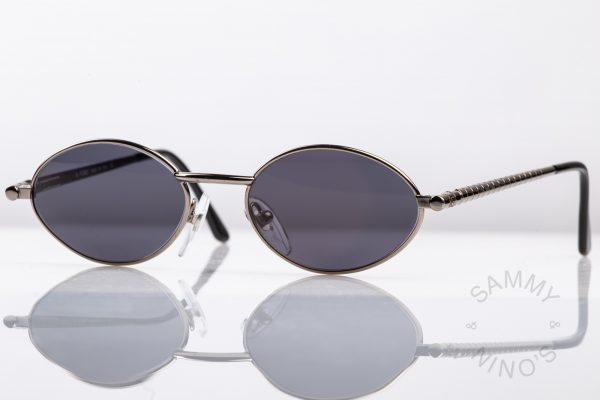 fendi-sunglasses-vintage-vl-7109-2